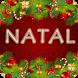 Natal Papel de Parede by ProjetoX Mobile