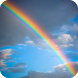 Rainbow Live Wallpaper by DreamWallpapers