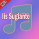 Kumpulan Lagu Iis Sugianto
