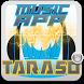 Marama y Rombai Mejor Musica by TARASO™