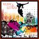 Wesley Safadão Letras & Songs by TimDevStudio