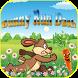 Bunny Run Dash by Yusuf Apps