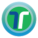 TurboDock by AeroVironment Inc.