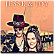 Jesse y Joy '3 a.m' by A HUA