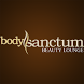 Body Sanctum by Worldwide Salon Marketing Pty Ltd