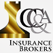 CC&A Insurance Brokers by Nitesh Manilal