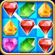 Jewels Link Legend by 3bk