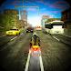 Speed Traffic by Bucka Games