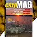 CarpMAG 19 by Webcarp