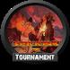 Battle Tekken 7 Tour Tips by Truong Triong Dev