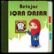 Belajar Iqra Dasar by ABC Education Studio