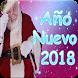 Felicitaciones de Año Nuevo by AppsforEverybody
