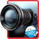 Full HD Camera Video Pro by Jeny Arhany