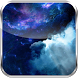Galaxy S series Live Wallpaper by Galaxy Series LWP