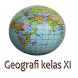 Geografi Kelas XI by AttenTS Apps