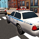 Crime City Police Chase 3D by Gamer Zone