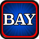 BayStreet Upscale Lounge by MarvelousAppsGuy