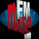 Meuse Fm by Radio King