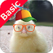 Sounds For Kids - Basic by Katkuti-AppInMob