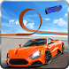 GT Muscle Car Stunt Driver: Extreme Drifting Game by Kick Time Studios