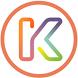 KinektApp - Patient by Kinekt Technologies
