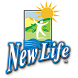 New Life USA by Krato Inc.