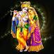 Krishna Bhajans, HD wallpapers by Lakshya