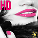 Lips Wallpaper by Rake App
