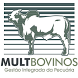 MultBovinos - MB IATF Móvel by Multsoft