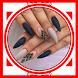 Stiletto Nails by Numoki