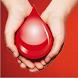 KERALA BLOOD BANK by ORBIT IT SOLUTIONS