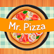 Mr Pizza, Leigh by Order Directly