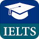 Vocabulary for IELTS by Praveen Yuva
