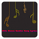 Hits Romeo Santos Song Lyrics by Lyrics Music and Song Top Hit Sound HD
