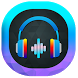 Music Player - Audio Player by Music & Audio