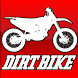 DIRT BIKE MAGAZINE by Hi-Torque Publications