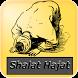 Tata Cara Shalat Hajat by Top Educations