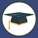 NUOUA Guide: помічник студента