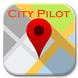 City Pilot by VSL EDUCATION ZONE(GTU)