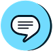 WhatsChat Messenger by Leora Solutions