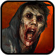 Zombie Shooter Game by Kevin Bothma