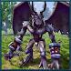 Gargoyle Simulator by Yamtar Games