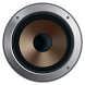 Speaker Booster Pro by Hundred Five Solutions