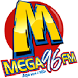 Mega Moc by AppsKS06