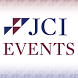 JCI Education Events by Joint Commission Resources - Marc Fishman / PER