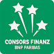 Consors Finanz Event App by plazz AG