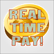 Real Time Pay by Freedom Software