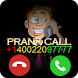 Prank Call 2018 by Humaira