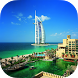 Dubai Live Wallpaper by Revenge Solution