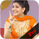 Sapna Dancer (Official) Pro by chili papper apps